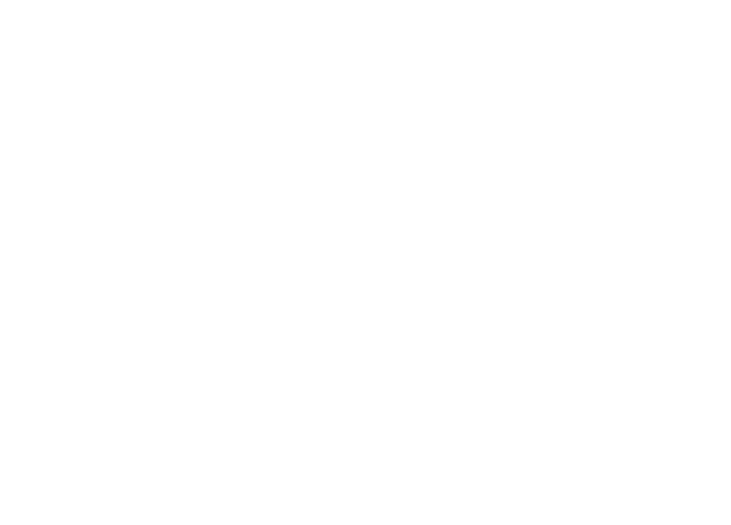 Cтудия татуировки Александра Литвинова
